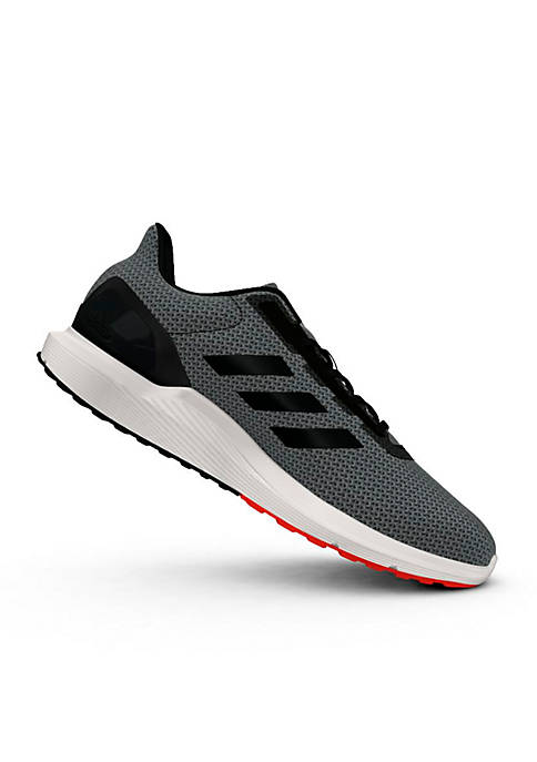 adidas Mens Cosmic 2 Running Shoes