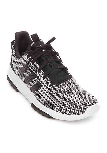 Adidas Cloudfoam Super Racer Shoes