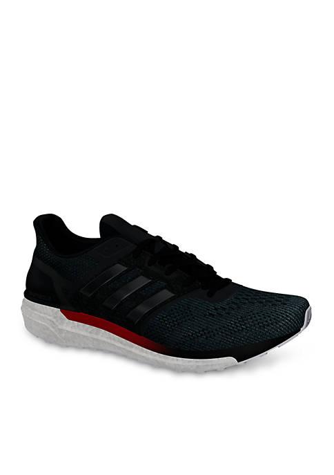 adidas Supernova Aktiv Sneakers