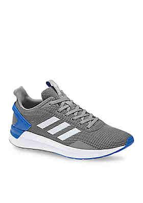 2de9e866693b adidas Questar Ride Sneaker ...