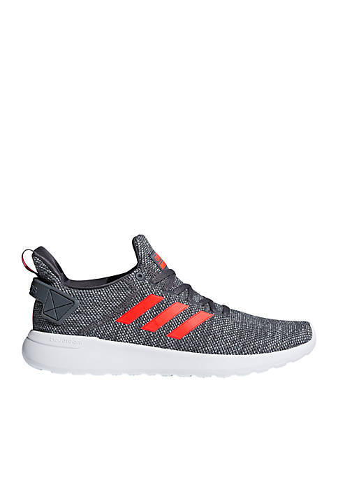 adidas Cloudfoam Lite Racer BYD Running Shoes