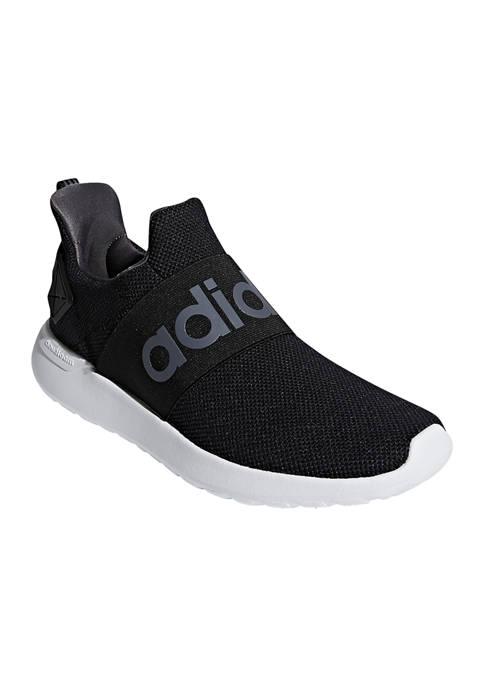 adidas Mens Lite Racer Adapt Sneakers