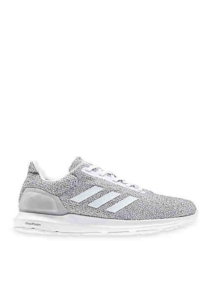 adidas Mens Cosmic 2 SL Running Shoe adidas undefined