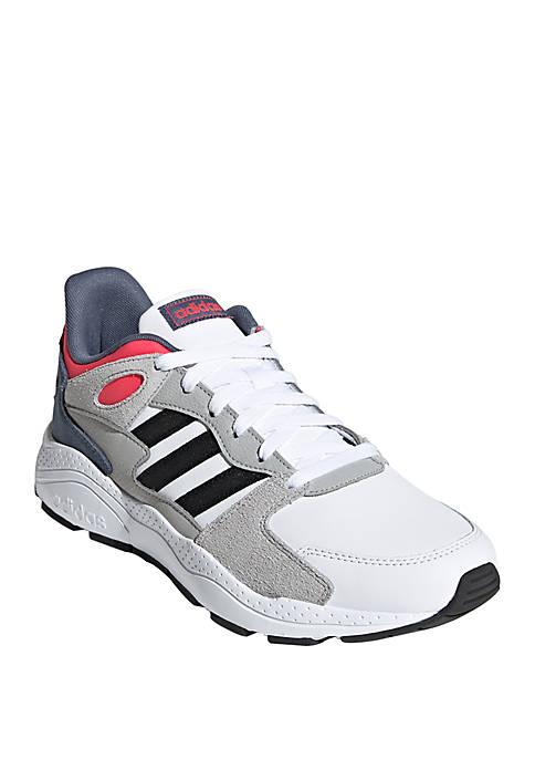 adidas Crazy Chaos Sneakers