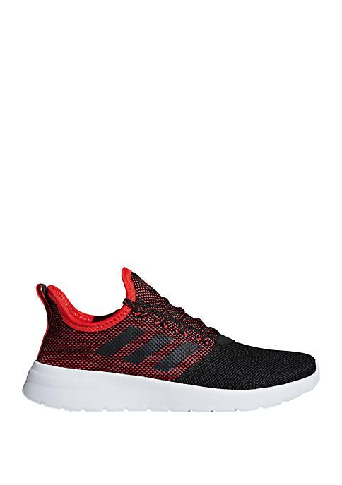 adidas Lite Racer RBN Sneakers