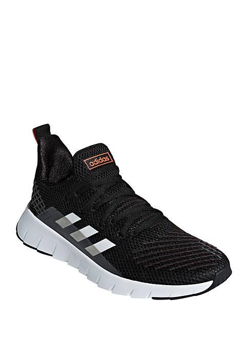 adidas Asweego Sneakers