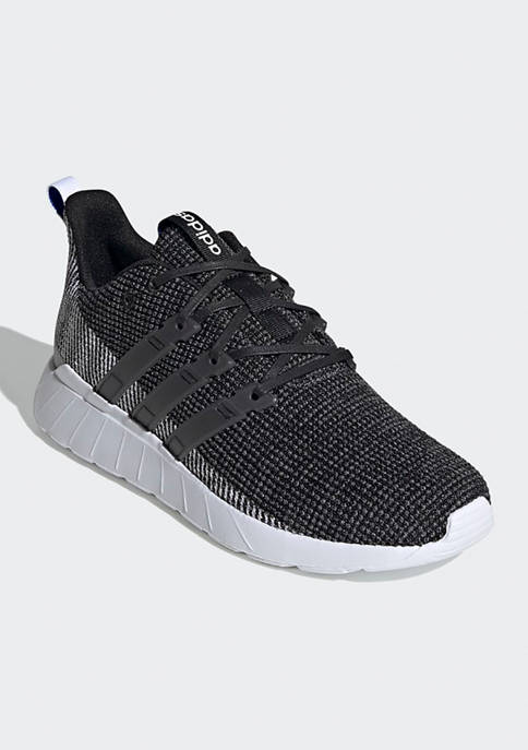 adidas Mens Questar Flow Sneakers