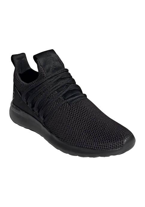 adidas Lite Racer Adapt 3.0 Sneakers
