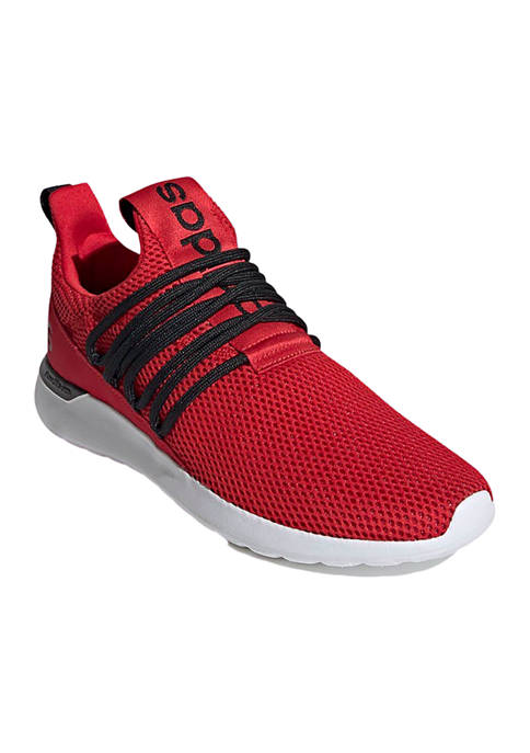 adidas Mens Lite Racer Adapt 3.0 Sneakers