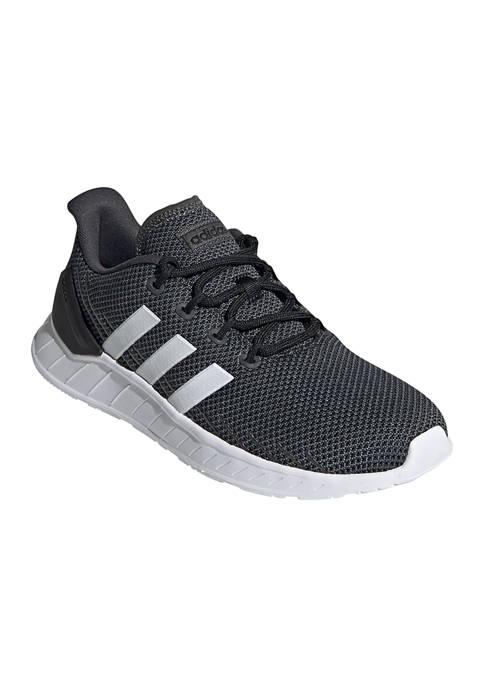 Questar Flow Sneakers
