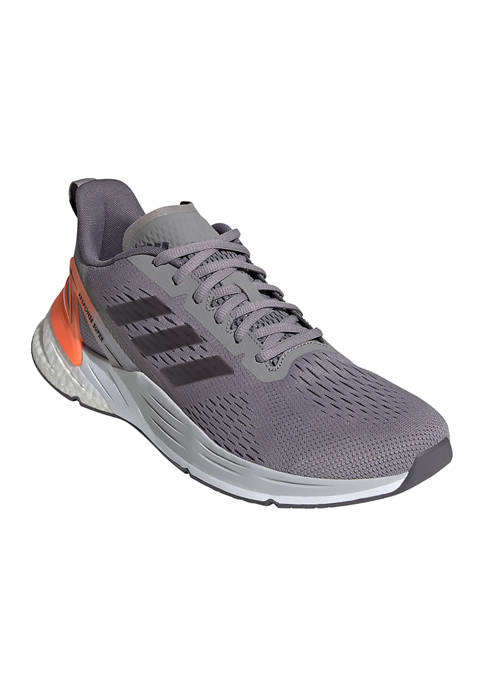 adidas Mens Response Super Sneakers