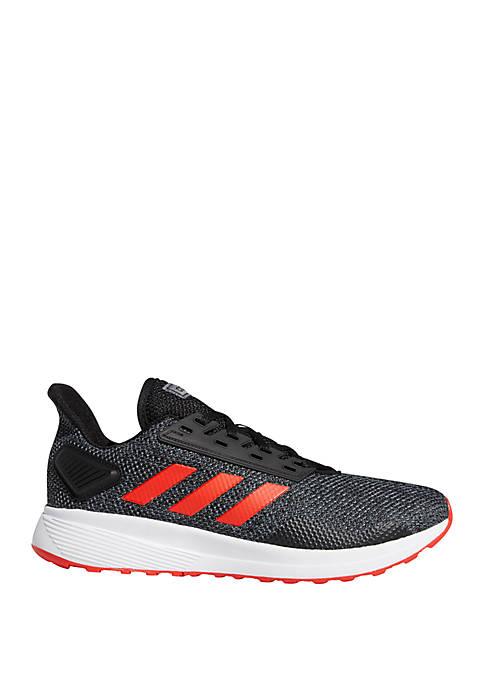 2ec506d440d5 adidas Duramo 9 Sneakers