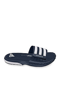 adidas® Men's Superstar Slide