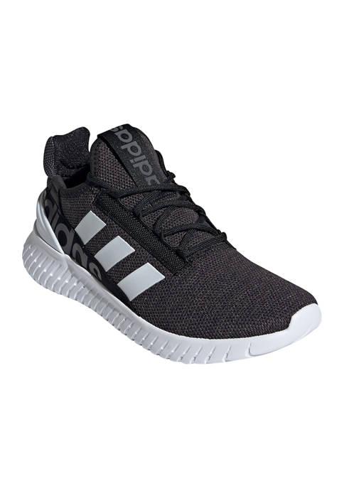 adidas Kaptir 2.0 Sneakers