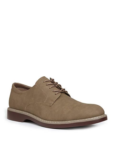 IZOD Palisade Oxford Shoe
