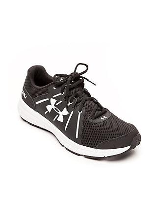 promo code e80d2 3946f Under Armour® Men's Dash RN 2 Running Shoe