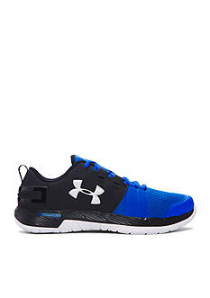 Under Armour® Commit Athletic Shoes