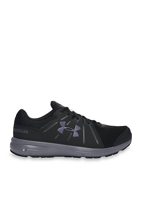 Under Armour® Dash RN 2 4E Running Shoes