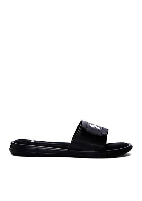 Ignite V Sandals