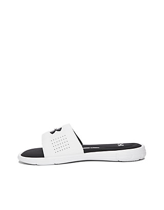 9803751ff30 Under Armour®. Under Armour® Ignite V Sandals