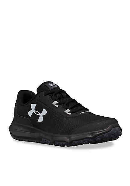 Under Armour Toccoa Running Shoe