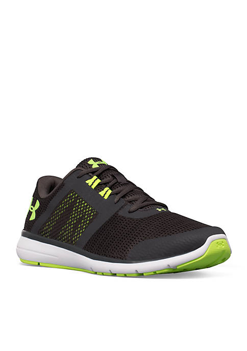 Under Armour® Fuse FST Athletic Shoe