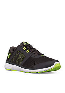 Fuse FST Athletic Shoe