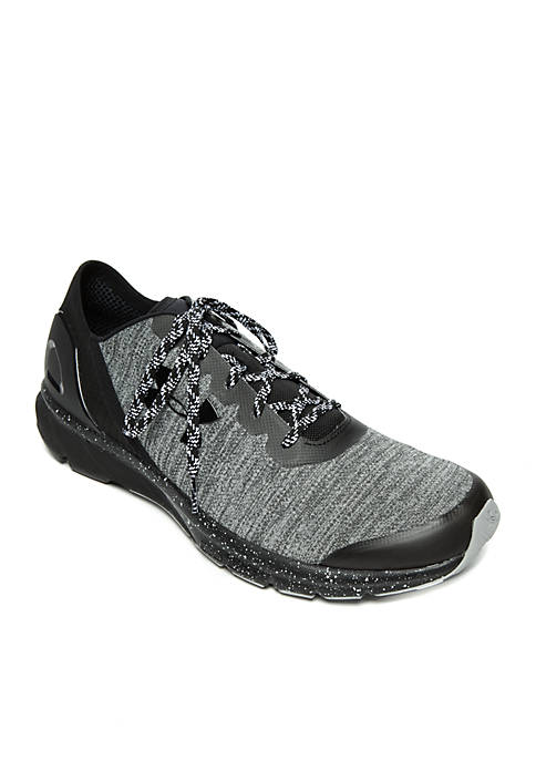 Under Armour® Mens Charged Escape Running Sneakers
