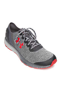 Under Armour® Men's Charged Escape Running Sneakers
