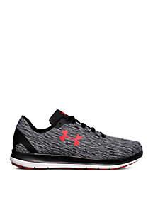 UA Remix Sneaker