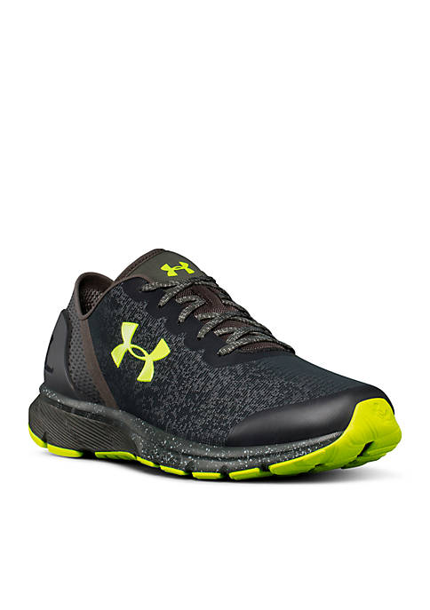 Under Armour® Charged Escape Reflect Athletic Sneakers