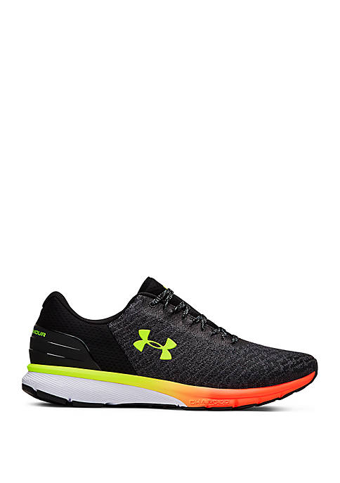 Under Armour® Mens Charged Escape 2 Running Shoes