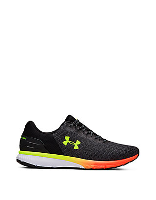 new products 1de0b 8082e Men's Charged Escape 2 Running Shoes