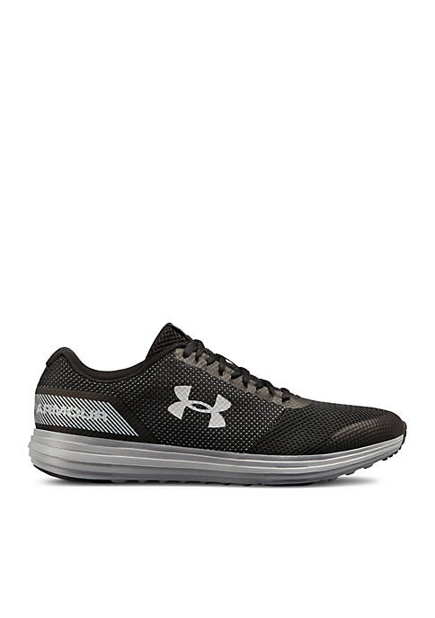 Mens Surge Running Shoes