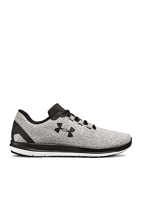 Under Armour® Mens Remix Training Shoes
