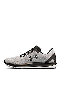 Under Armour®. Under Armour® Men s Remix Training Shoes 4a4f3421ee6