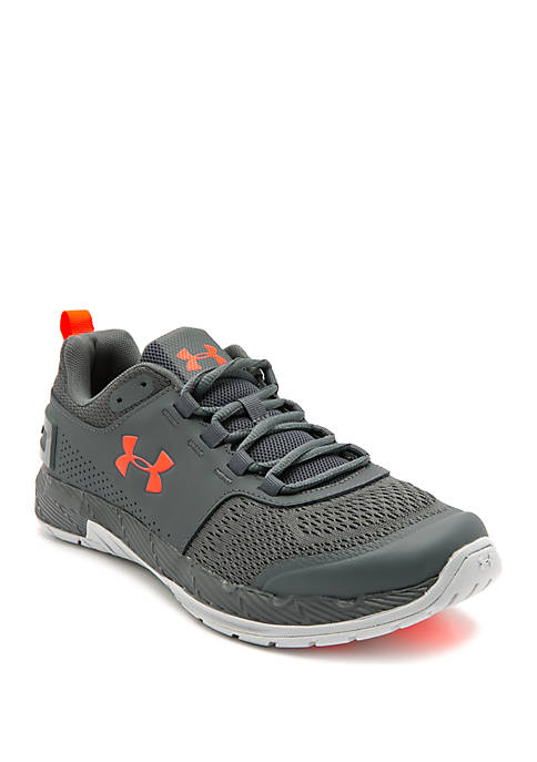 Under Armour® Commit TR EX Training Shoes