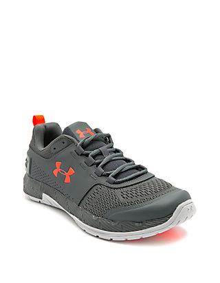 reputable site 48c8b 8ee8c Men's Commit TR EX Training Shoes