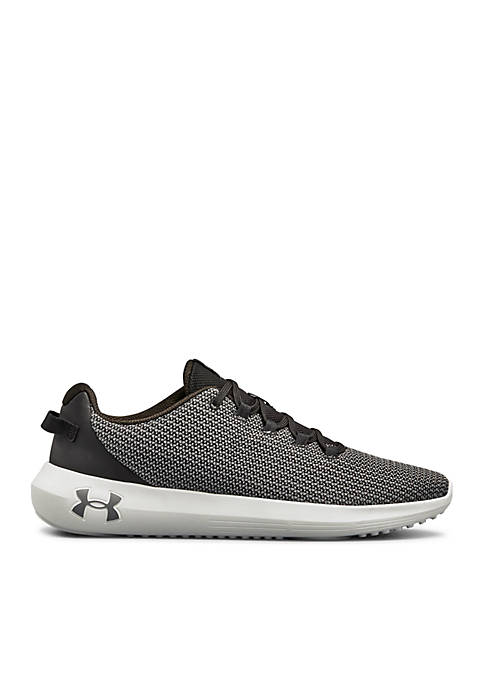 Under Armour® Mens Ripple Training Shoes