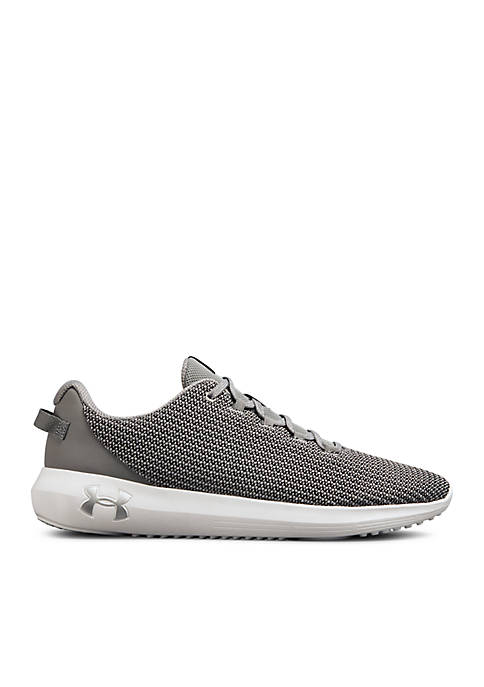 Under Armour® Mens Ripple MTL Shoes