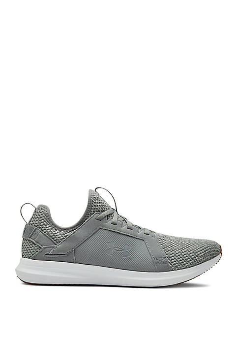 Under Armour® Mens UA Lounge Sneakers