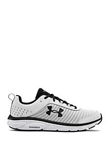 Under Armour® Charged Assert 8