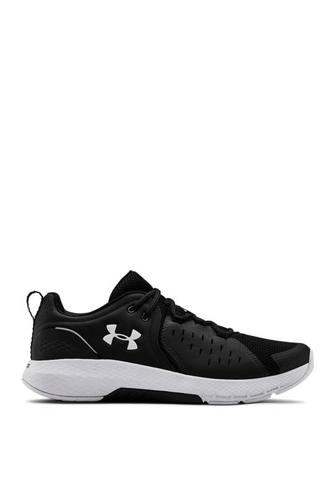 Under Armour® Charged Commit TR 2 Sneakers