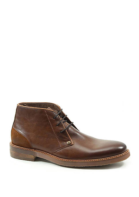 Testosterone Air Alert Chukka Boot