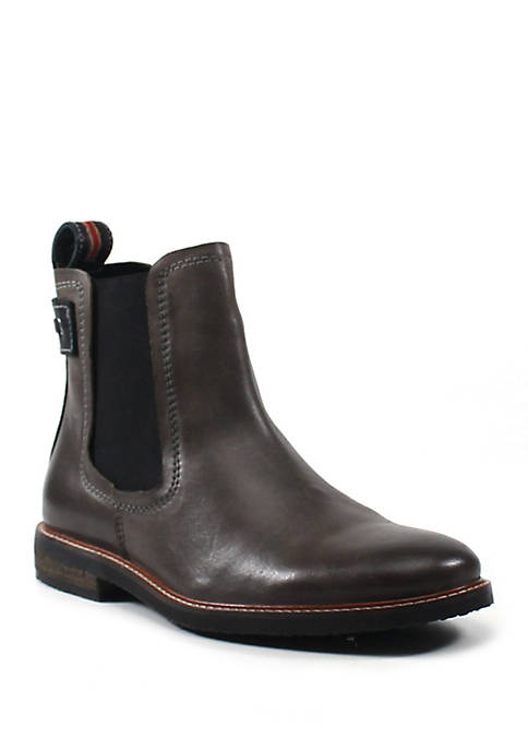 Testosterone Arch Way 2 Chelsea Boots