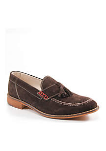 Proud Lee Dress Shoe