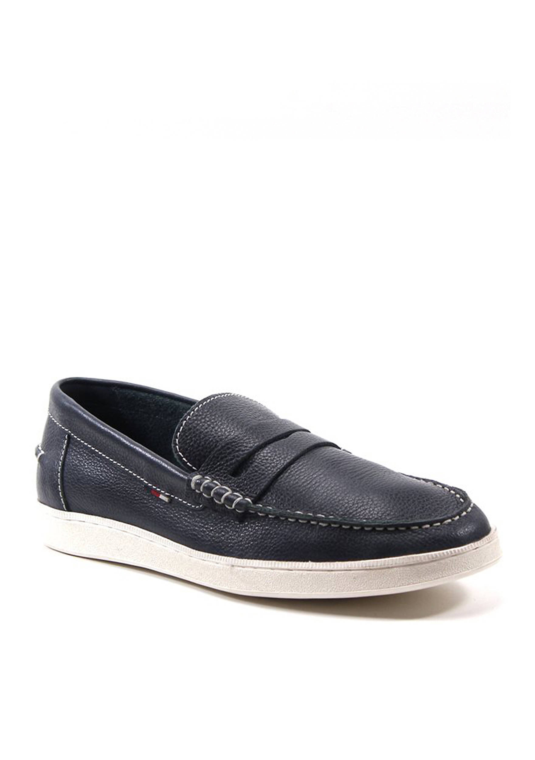 Testosterone Jim Nee Shoe. 3900312T92001. Images