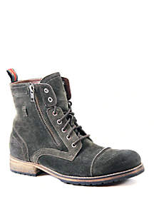 Pool Side Utility Boot