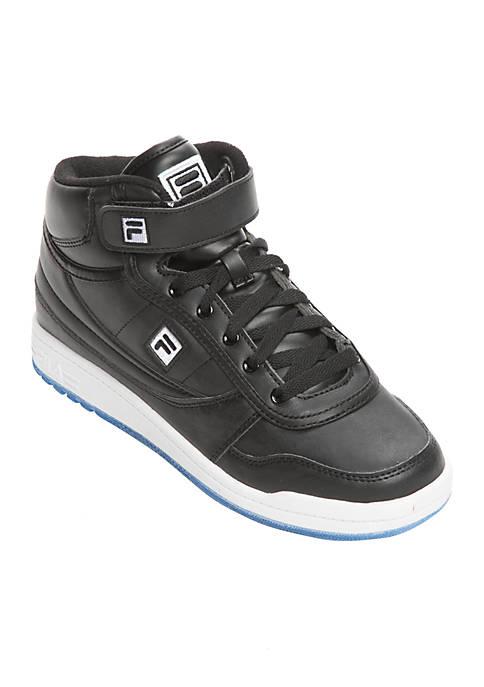 e67a4fd3ea58 FILA USA BBN 84 Ice Basketball Shoes