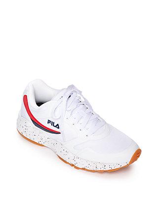 Forerunner Running Shoes